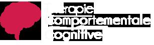 logo-thérapie3-300x913