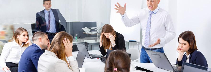 coach-specialise-en-gestion-des-conflits
